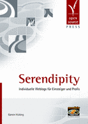 Serendipity_cover