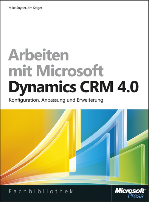 Cover_ms_crm